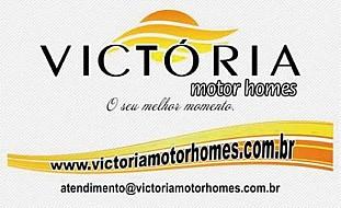 Victória Motor Home